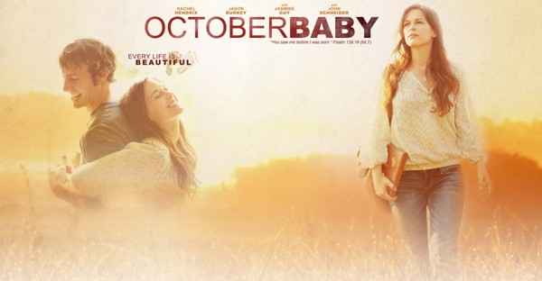 October-Baby-Large
