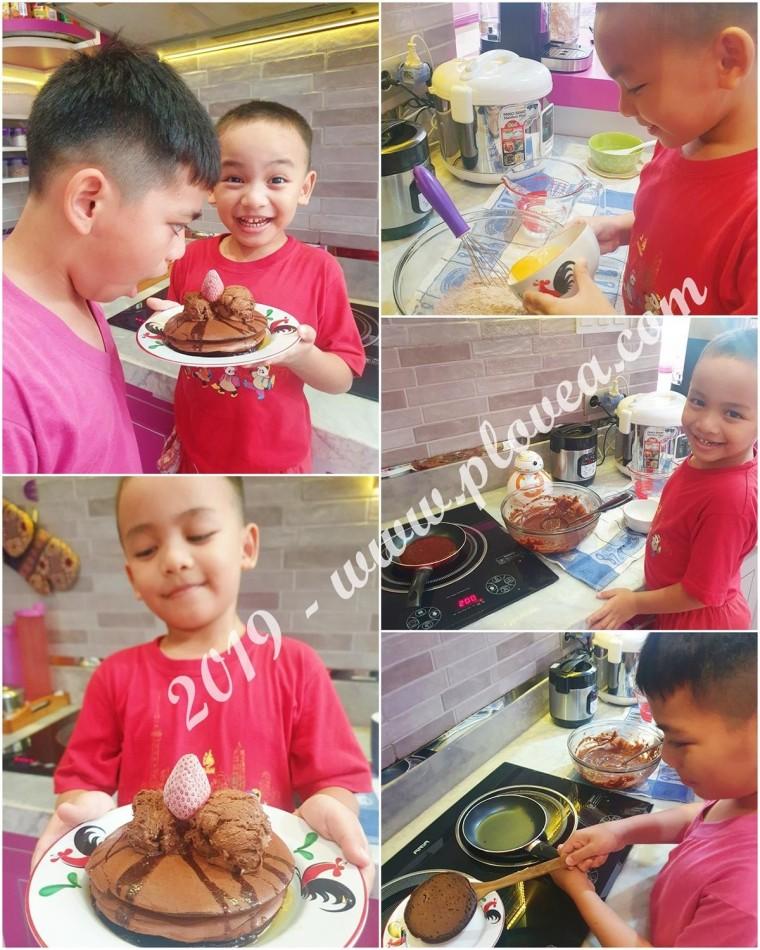 k1600_baking